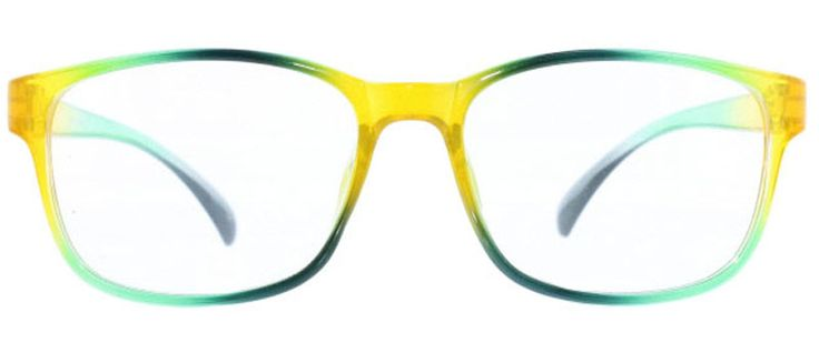 Glasses And Frames Deals : 17 Best images about eye on Pinterest Womens glasses ...