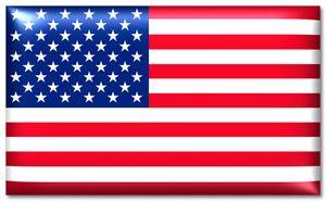 Auslandsjahr USA-Guide