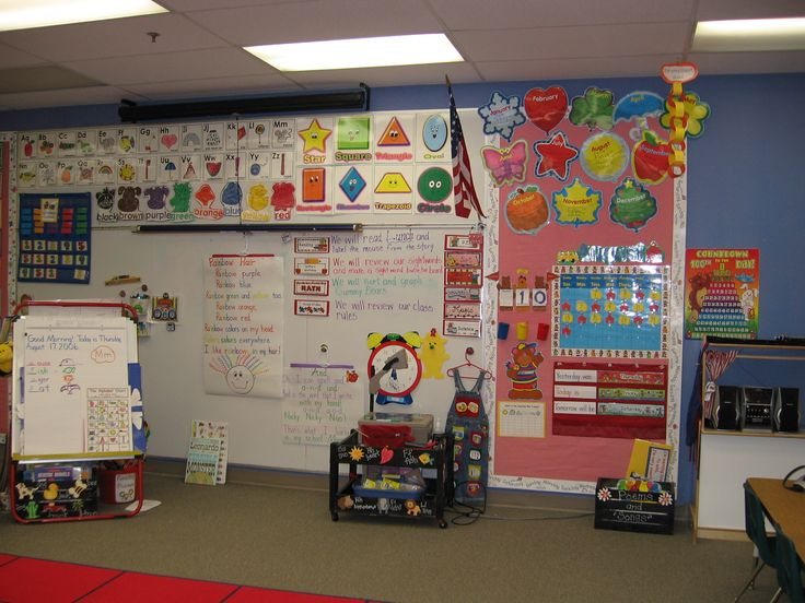 Classroom Hook Ideas : Mrs jump s kindergarten class tour our room classroom
