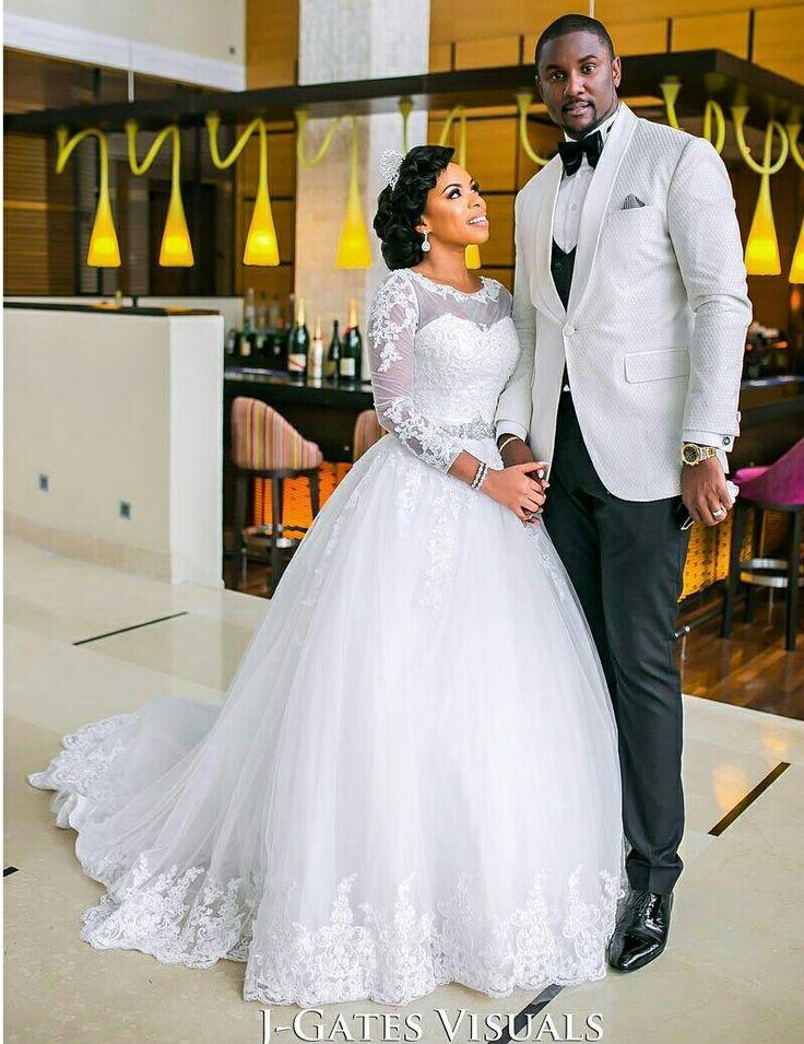 Best 25 Nigerian wedding dress ideas on Pinterest  Galia lahav Gala dresses and Nigerian
