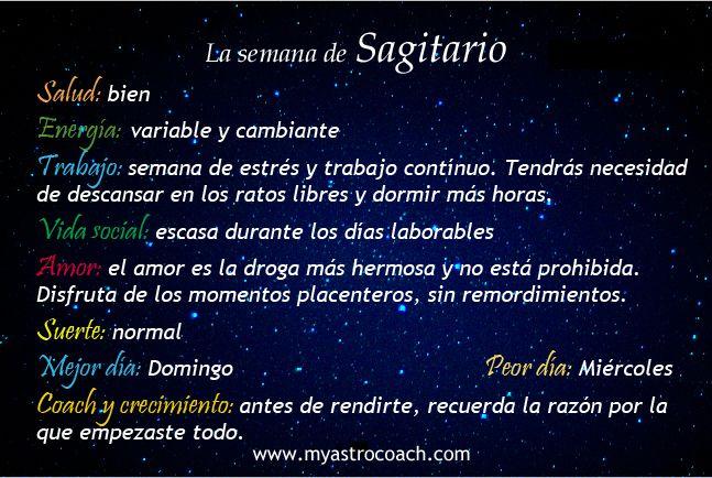 sagitario_horoscopo_semanal_gratis_videncia_tarot_online_astrologia_horoscopo_2017_coach_crecimiento_personal