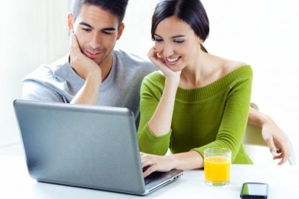 Instant Loans are cash advance which are approved swiftly without any hurdle and other faxing paperwork.  Online method is very easy to avail without any hurdle and other faxing paperwork.  So, you can apply for this loan without any hurdle and other faxing paperwork formality.