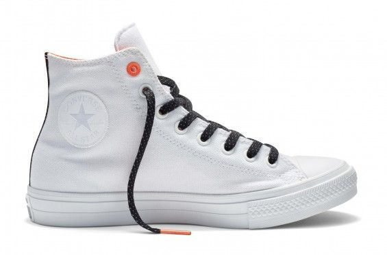 96477e25a4f3 The Converse Chuck Taylor All Star 2 Receives A Weatherized Update  (KicksOnFire.com)