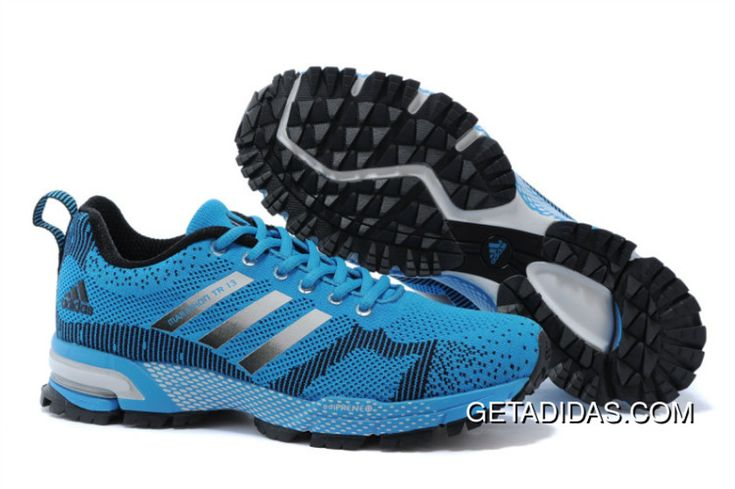 http://www.getadidas.com/mens-adidas-marathon-tr-13-running-shoes-lake-blue-black-topdeals.html MENS ADIDAS MARATHON TR 13 RUNNING SHOES LAKE BLUE/BLACK TOPDEALS Only $67.84 , Free Shipping!