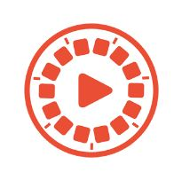 Flipagram 7.7.5-GP Apk Download for Android - Download Free Android Games & Apps