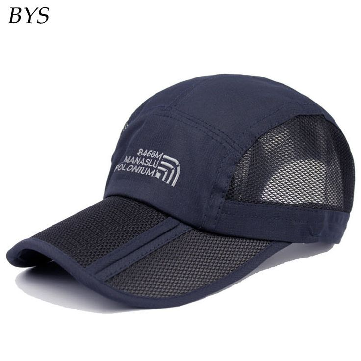 17 best ideas about s baseball caps on