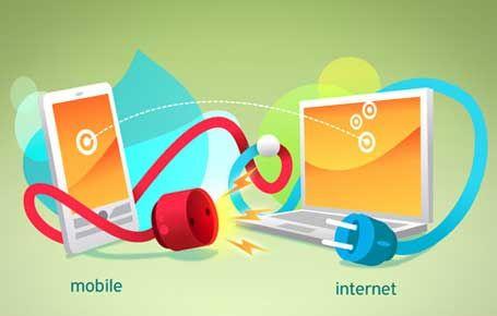 Dois Erros Colossais: A Internet e Agora Mobile - Vamos nós acabar por pagar?