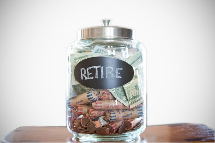 2015 Changes in Retirement Benefits That You Need to Know