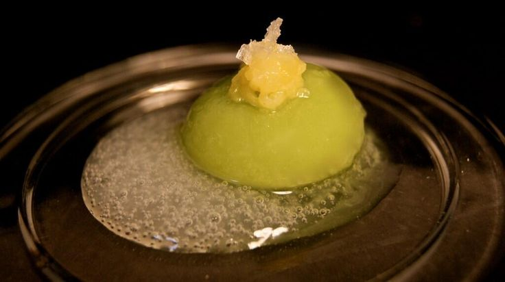 @MarcaColombia #LoBuenoDeColombia gastronomía colombiana de vanguardia en #COLOMBO España http://www.edwinrodriguezgarcia.com