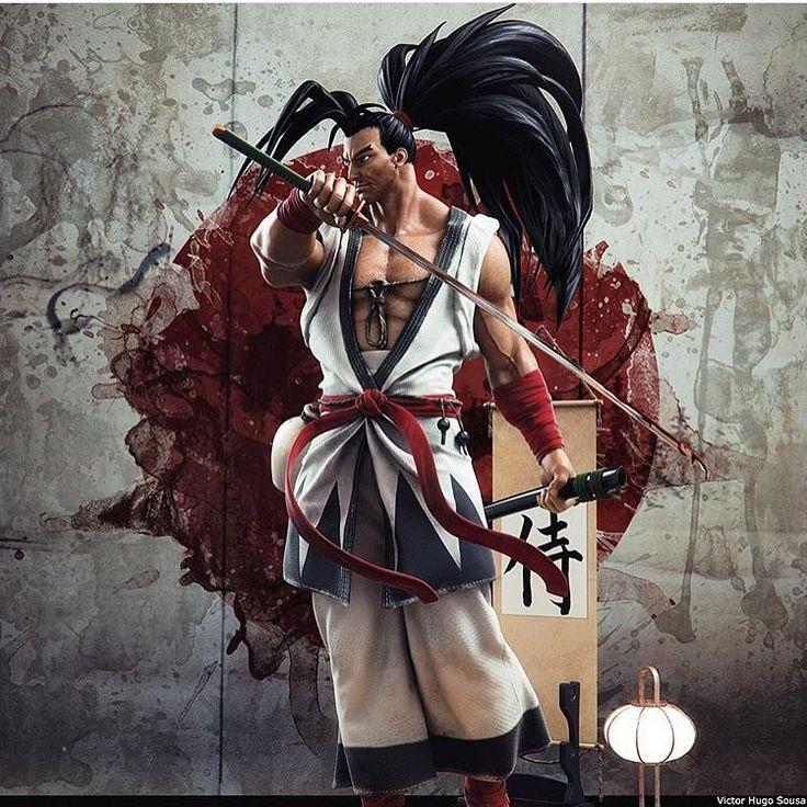 "4,626 Likes, 26 Comments - Samurai Era (@samurai_era) on Instagram: ""#Samurai #asia #japan #katana #shuriken #arrow #mortal #oni #bow #onimask #sword #blades #suit…"""
