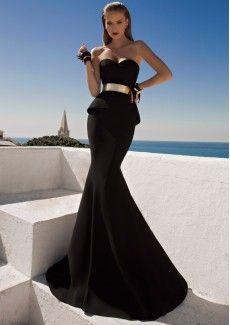 Evening Dresses Australia, Online Cheap Evening Dresses, Evening Wear For Women - jadegown.com.au