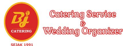 BJ Catering
