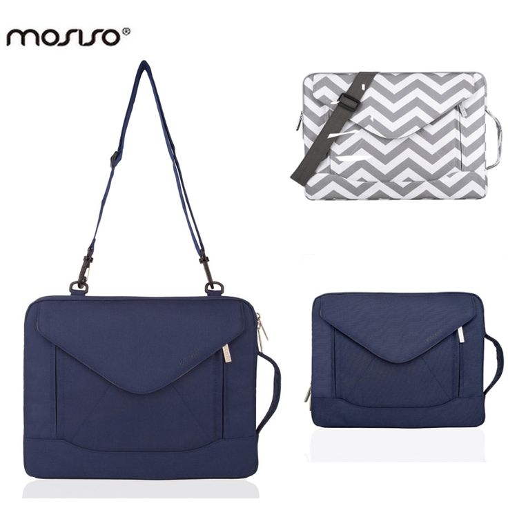 Find More Laptop Bags & Cases Information about MOSISO Promtion 13.3inch Men Laptop Shoulder Bag Case For Macbook Air / Pro 13/Asus/HP Notebook Messenger Bags Handbag Briefcase,High Quality cases for macbook,China case for macbook air Suppliers, Cheap laptop shoulder bag from MOSISO Official Store on Aliexpress.com