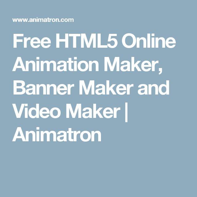 The 25+ best Free Banner Maker ideas on Pinterest | Pennant banner ...