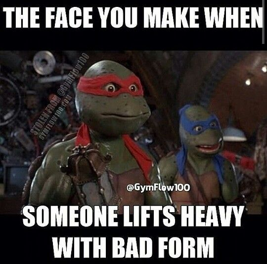 Ouch! Just please stop...before you hurt yourself and others, LOL #Fitness #Humour