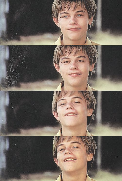 a movie review of whats eating gilbert grape What's eating gilbert grape  criticism or review) no part of this book may be reproduced,  party, a central event of the movie.