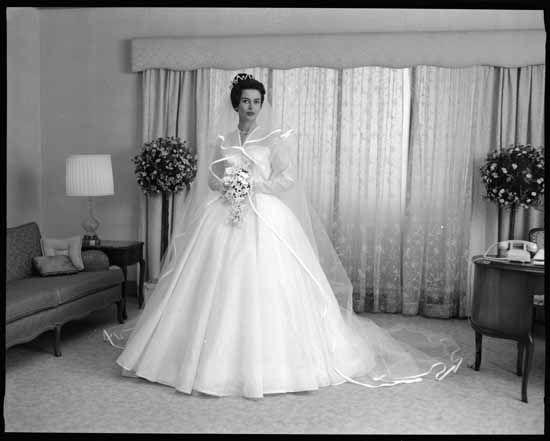 6084 best Vintage Wedding Pictures images on Pinterest | Vintage ...