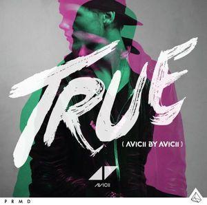 2014年1月に日本デビュー!「TRUE」アヴィーチーの音楽。