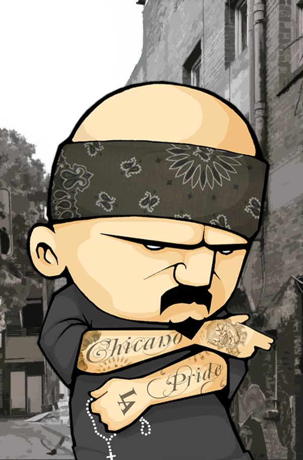 62 Best Vato Loco Images On Pinterest Live My Life And Drawing