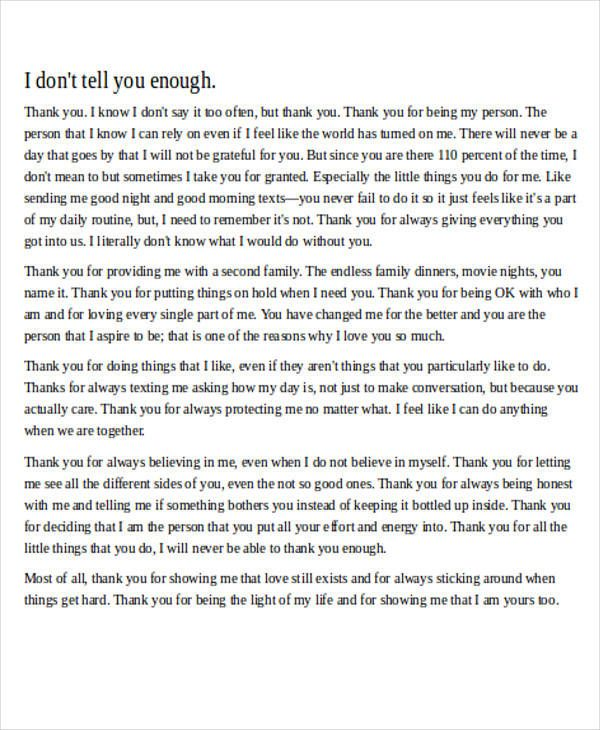 amp-pinterest in action   Letters to boyfriend, Letter to