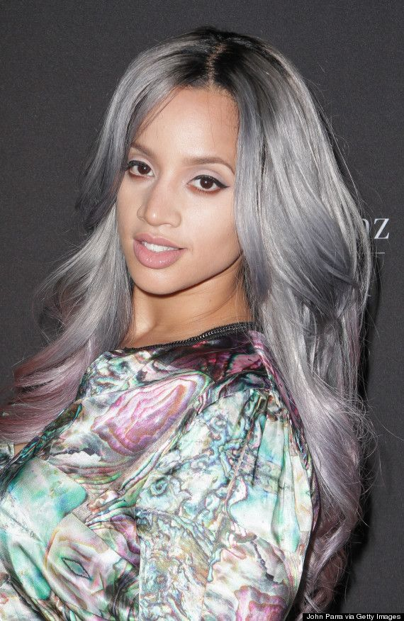 dascha polanco | THAT HAIR AND MAKEUP THO. Saving this in my memory bank to replicate that eye/lip look. Jesus help me.