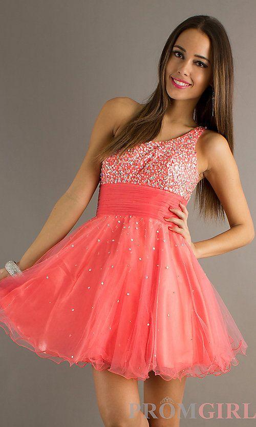 Winter Formal Dresses For Girls Fashion Dresses