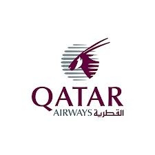 qatar airways 7 p s Qatar airways (qr) is the flag carrier of qatar and a member of the oneworld alliance from its hub at hamad international airport (doh), the airline flies .