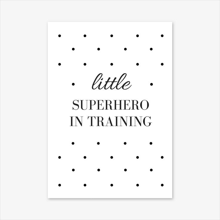 Superhero Wall Art, Superhero Print, Nursery Decor, Nursery Wall Art, Nursery Prints, Kids Gift, Baby Gift, Nursery Art, Baby Girl, Baby Boy #homedecorideas #homedecoronabudget #homedecordiy #homedecorideasmodern #homeoffice #homedecor #homeideas #wallart #walldecor #wallartdiy #art #print #digital #white #black #superherowallart #superheroprint #nurserywallart #nurserydecor