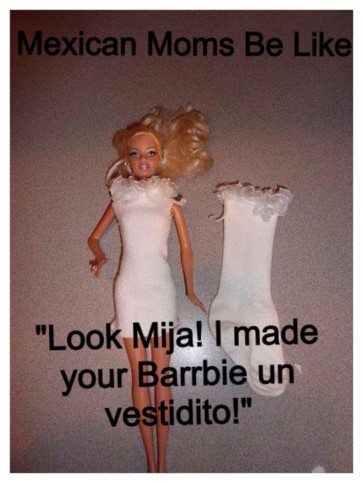 @YamilethRodriguez so truee ! only Mexican girls will understand . original work by: Yamileth Rodriguez :)