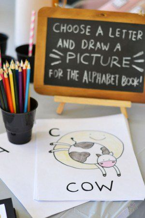 How to Plan a Baby Shower: 18 Ways to Make it Memorable