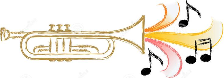 15 Websites to Learn Trumpet Lesson Online (Free and Paid ...
