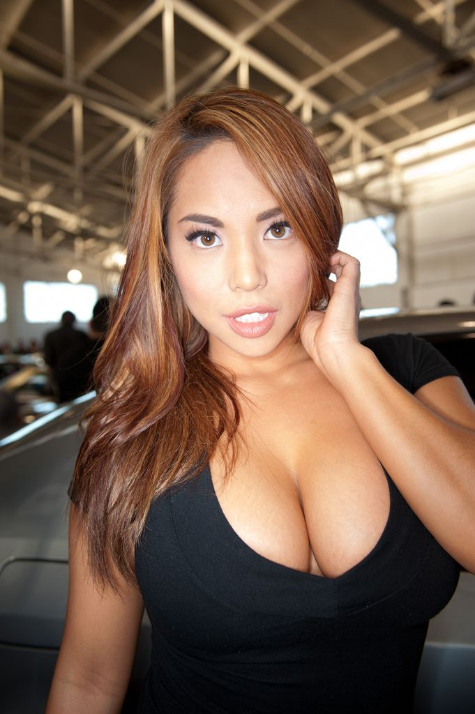 cattaraugus single asian girls 100% free online dating in cattaraugus 1,500,000 daily active members.