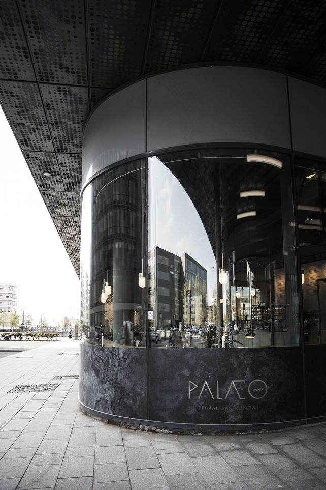 Pal��o - Picture gallery