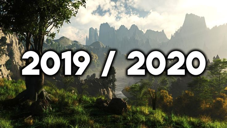 Top 10 NEW OPEN WORLD Upcoming Games of 2019 & 2020 | PC,PS4,XBOX ONE (4K 60FPS)…