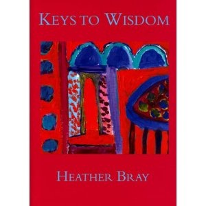 Keys to Wisdom (Paperback)  http://like.best-hometheaters.com/redirector.php?p=0955095409  0955095409Wisdom Paperback