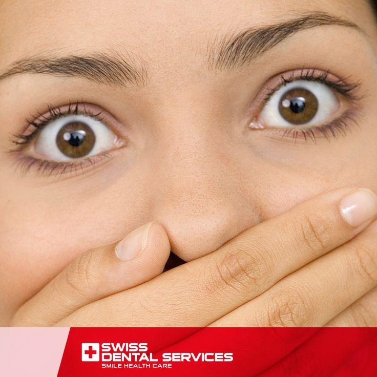 L'absence d'une ou de plusieurs dents peut vous affecter de différentes façons - en termes de santé, en termes psychologiques et même votre vie de tous les jours. Avec le placement des Implants Dentaires, vous aurez l' opportunité de surmonter ces problèmes, de retrouver votre estime de soi et de sourire à nouveau d'une manière saine et fonctionnelle.