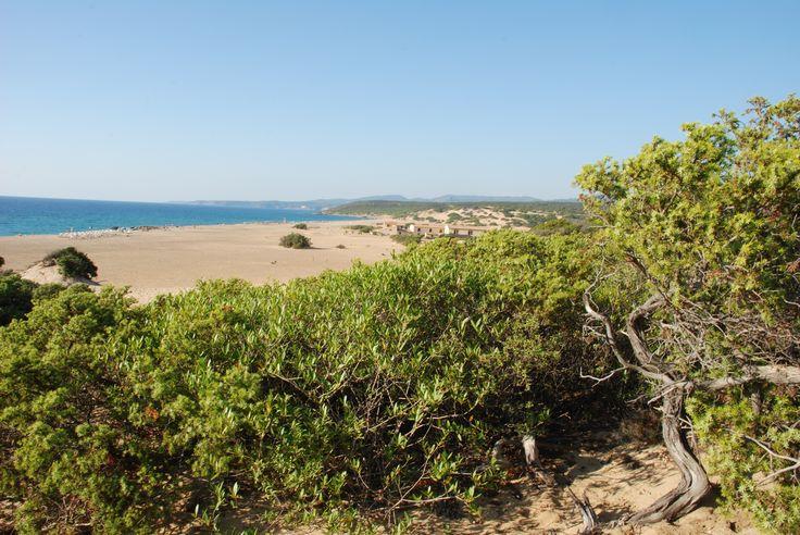 Natura selvaggia e comfort, cucina gourmet, mare meraviglioso e tante attività per divertirsi o rilassarsi: dal 12 maggio la tua vacanza da sogno ti aspetta! #Sardegna #AmaLaTuaVacanza #LeDunePiscinas  Unspoilt nature and comfort, gourmet food, wonderful sea and many activities to have fun or to relax: from 12 May your dream vacation waiting for you! #Sardinia #LoveYourHoliday #LeDunePiscinas  www.ledunepiscinas.com