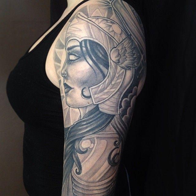 22 best warrior goddess tattoo symbol images on pinterest goddess tattoo tattoo symbols and. Black Bedroom Furniture Sets. Home Design Ideas