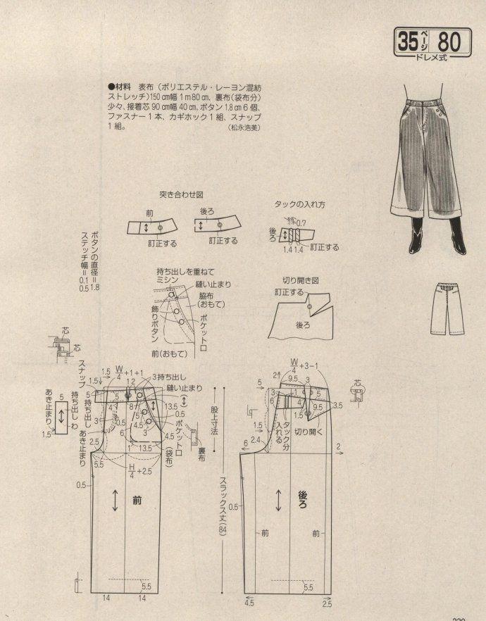 giftjap.info - Интернет-магазин | Japanese book and magazine handicrafts - Lady Boutique 2017-02