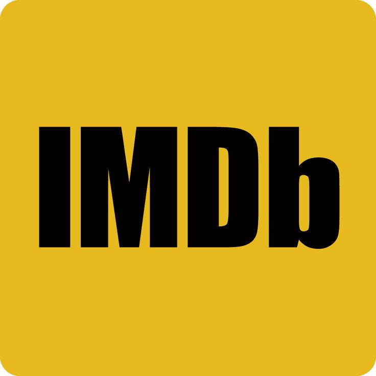 #internetmoviedatabase #IMDB #television #logo #movies #music #actors #lists