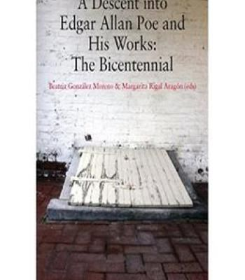 A Descent Into Edgar Allan Poe And His Works PDF