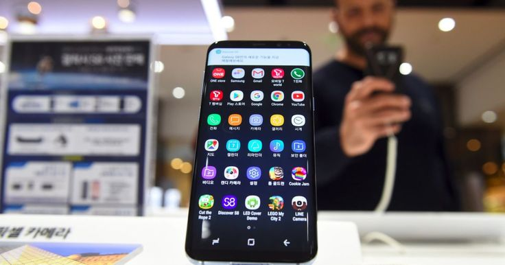 Samsung ready to relaunch the Galaxy Note line in August https://www.engadget.com/2017/06/20/samsung-galaxy-note-8-launch-in-august/?utm_campaign=crowdfire&utm_content=crowdfire&utm_medium=social&utm_source=pinterest