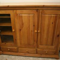 21 Best Images About Quot Fontana Quot Furniture By Broyhill On