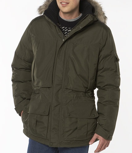 LL Bean Baxter State Parka TA258980 - 41 Best Parkas Images On Pinterest Parka, Beans And North Faces