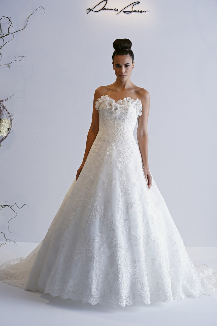 best fashion show images on pinterest bridal gowns wedding