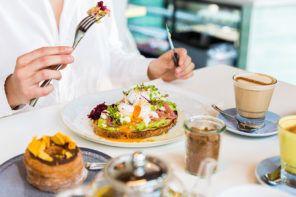The 21 best Melbourne Breakfast Spots - MELBOURNE GIRL