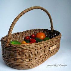 caroline lockwood basketry miniatures - Google Search