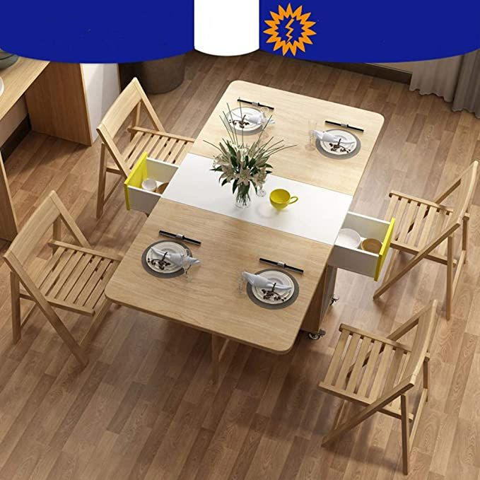 44+ Folding dining table and 2 chairs Best Choice