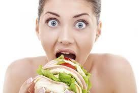 Nutrizione Sana Cosenza: COME  FRENARE GLI ATTACCHI DI FAME
