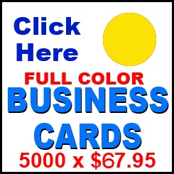 34 best quality business cards full color glossy uv coated 14 16 business cardsbusines cards flyers brochure postcards club flyers colourmoves